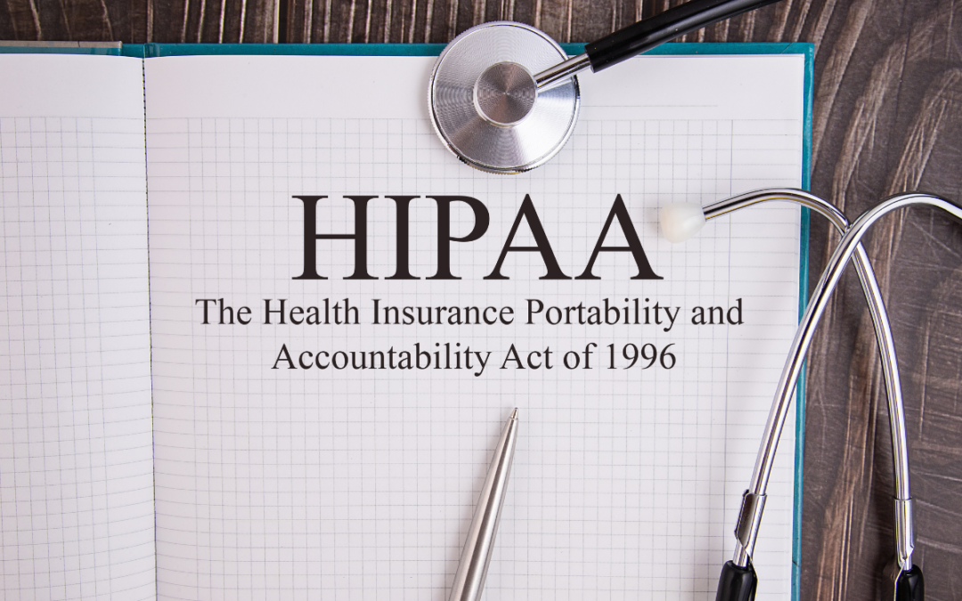 HIPAA Safe Harbor Law: What You Should Know