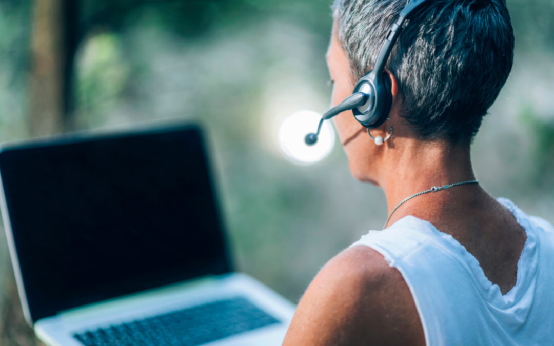 The Impact of Remote Work on Cybersecurity