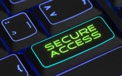 5 Best Practices for Secure Remote Access